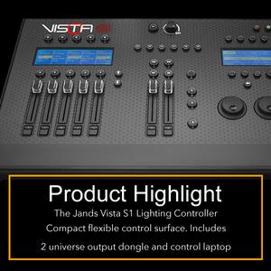 product highlight high-lumen laser projectors