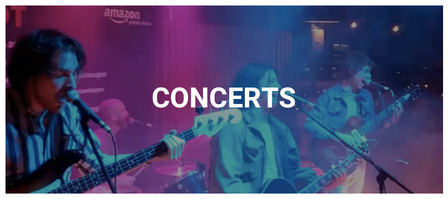 concerts learn more