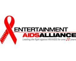 eaa logo.jpg