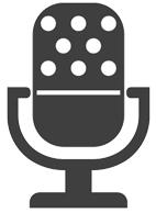 St. Louis Microphone Rental