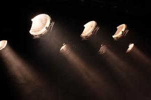 Stage Lights and Fog.jpg