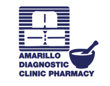 ADC Logo_Vector (1) (1).png