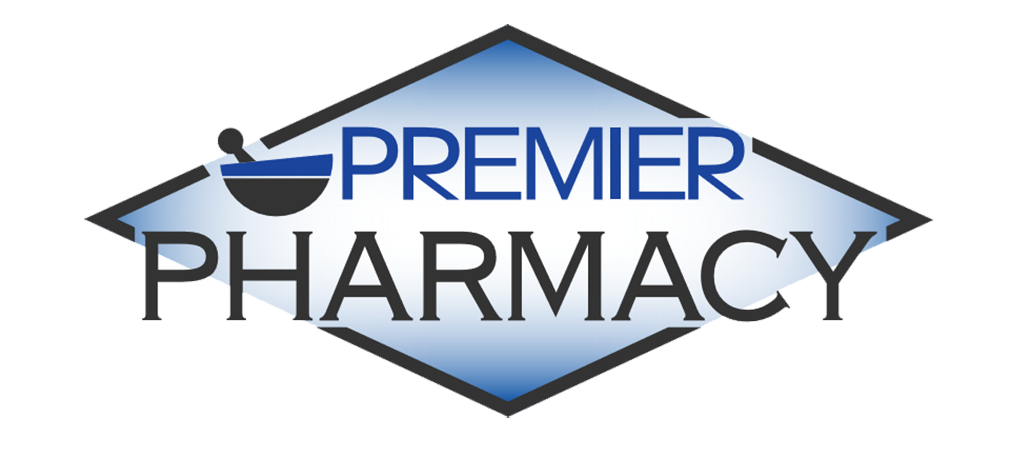 RI - Premier Pharmacy