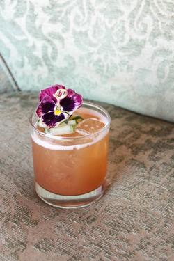 CI_Cherrity-Bar_100-Acre-Wood-cocktail-2.jpg
