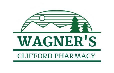 RI - Wagner's Clifford Pharmacy