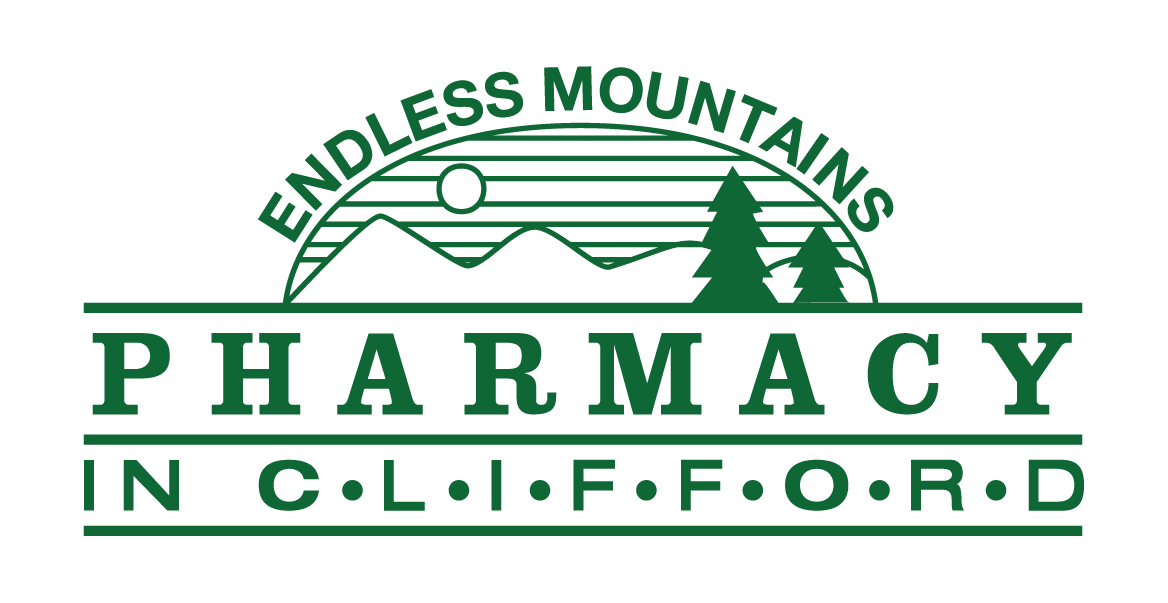 RI - Endless Mountains Pharmacy