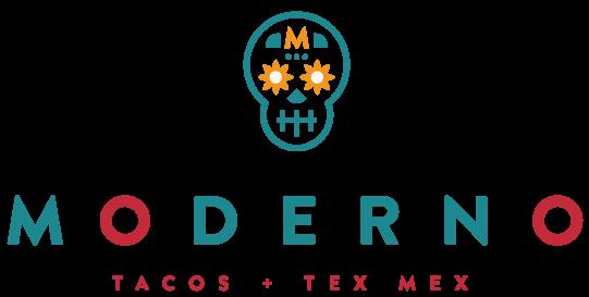 Moderno Tacos & Tex-Mex