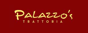 palazzos-logo.png