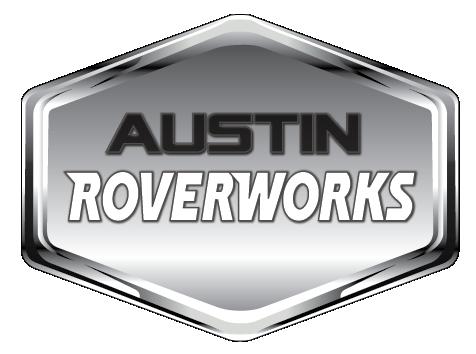 Austin Roverworks