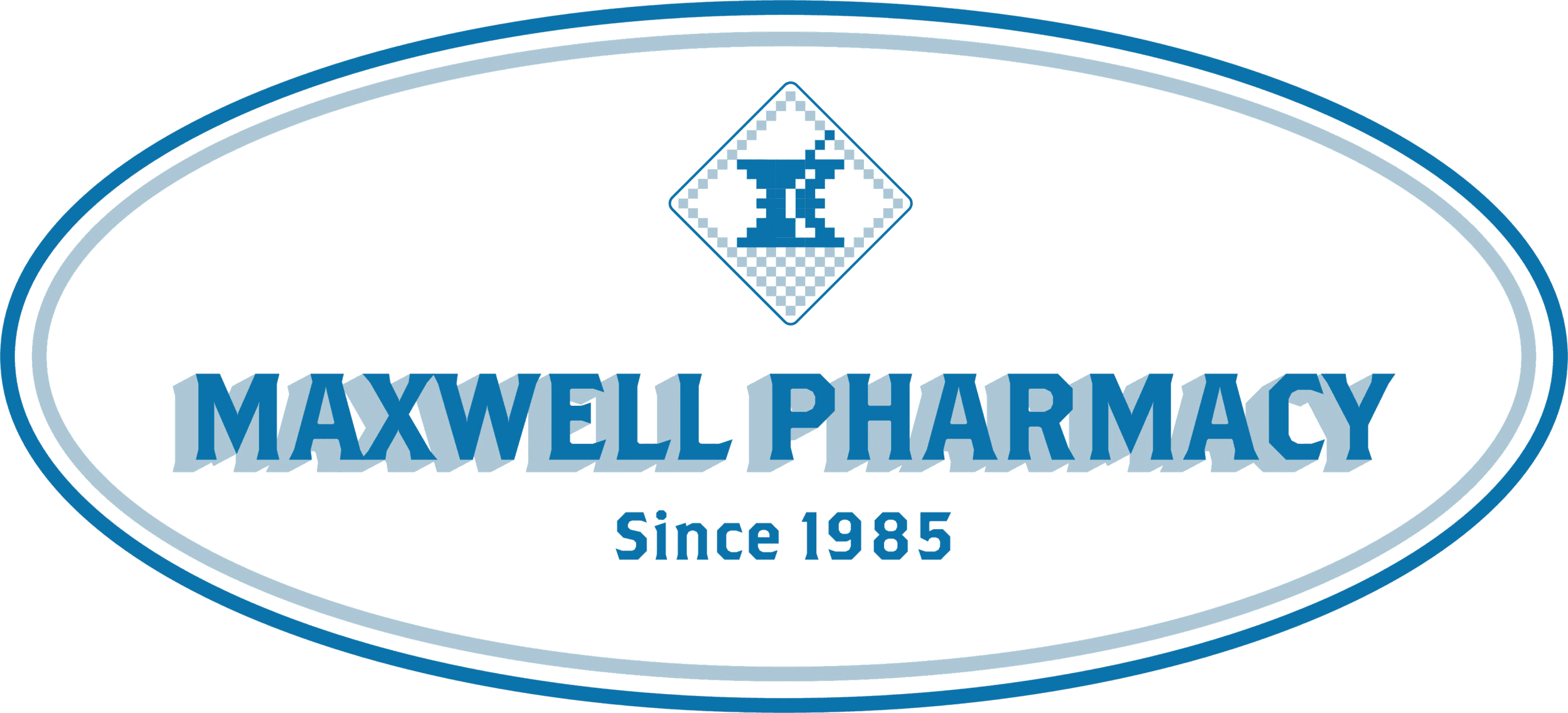 Maxwell Pharmacy, Inc.