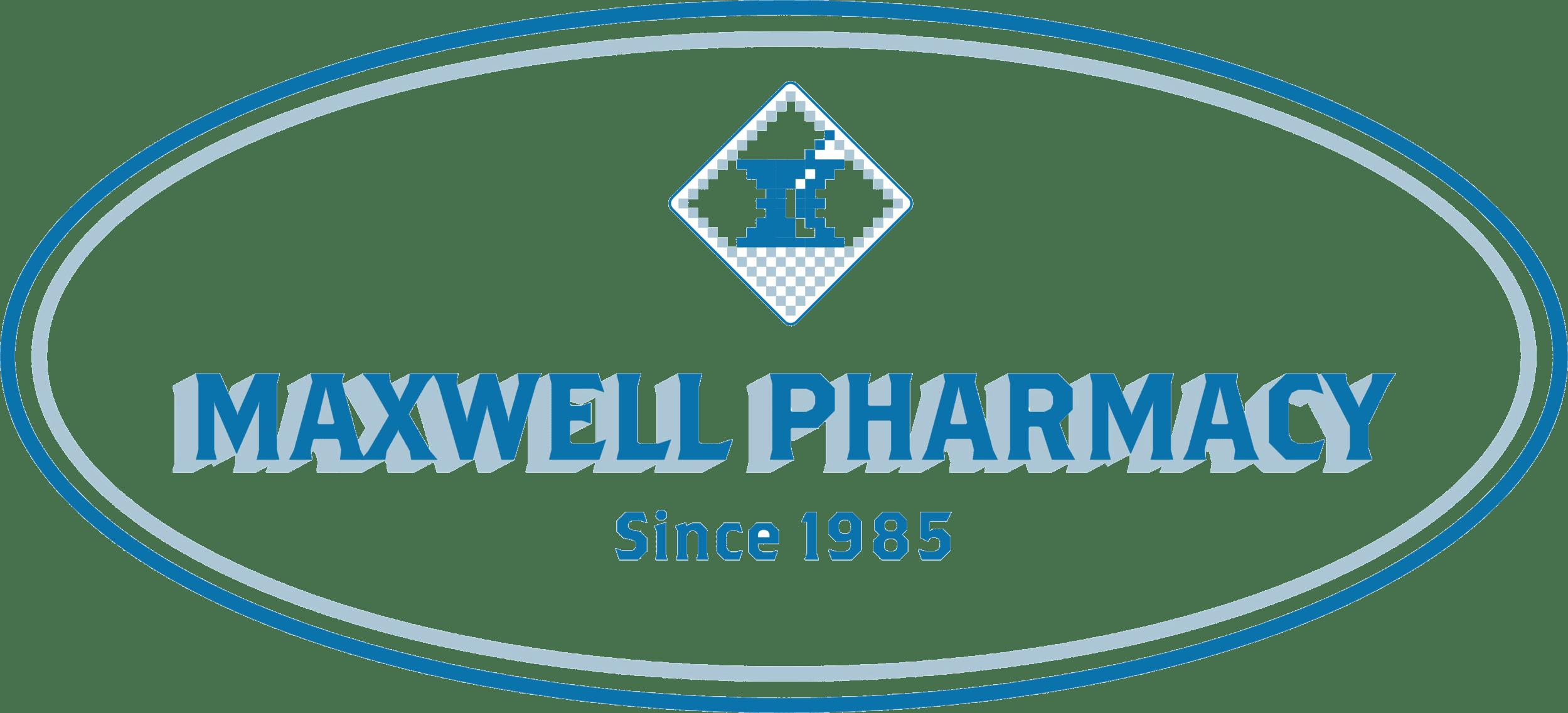 Maxwell Pharmacy, Inc.