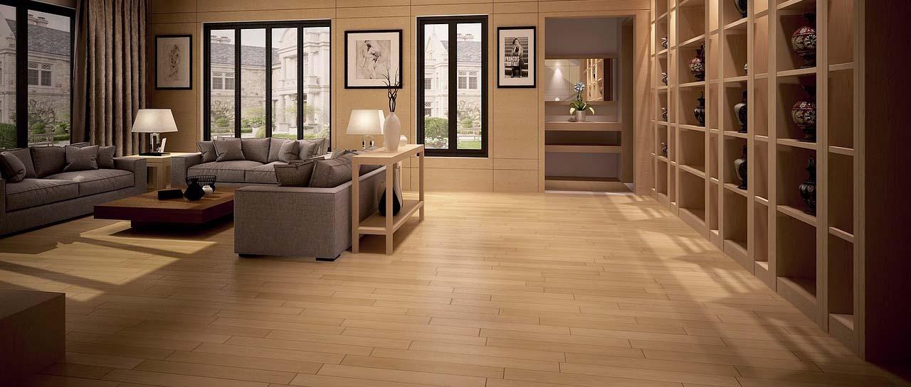 leave-room-825316_1280.jpg
