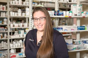 Krystal Sterkel - Pharmacy Technician.jpg