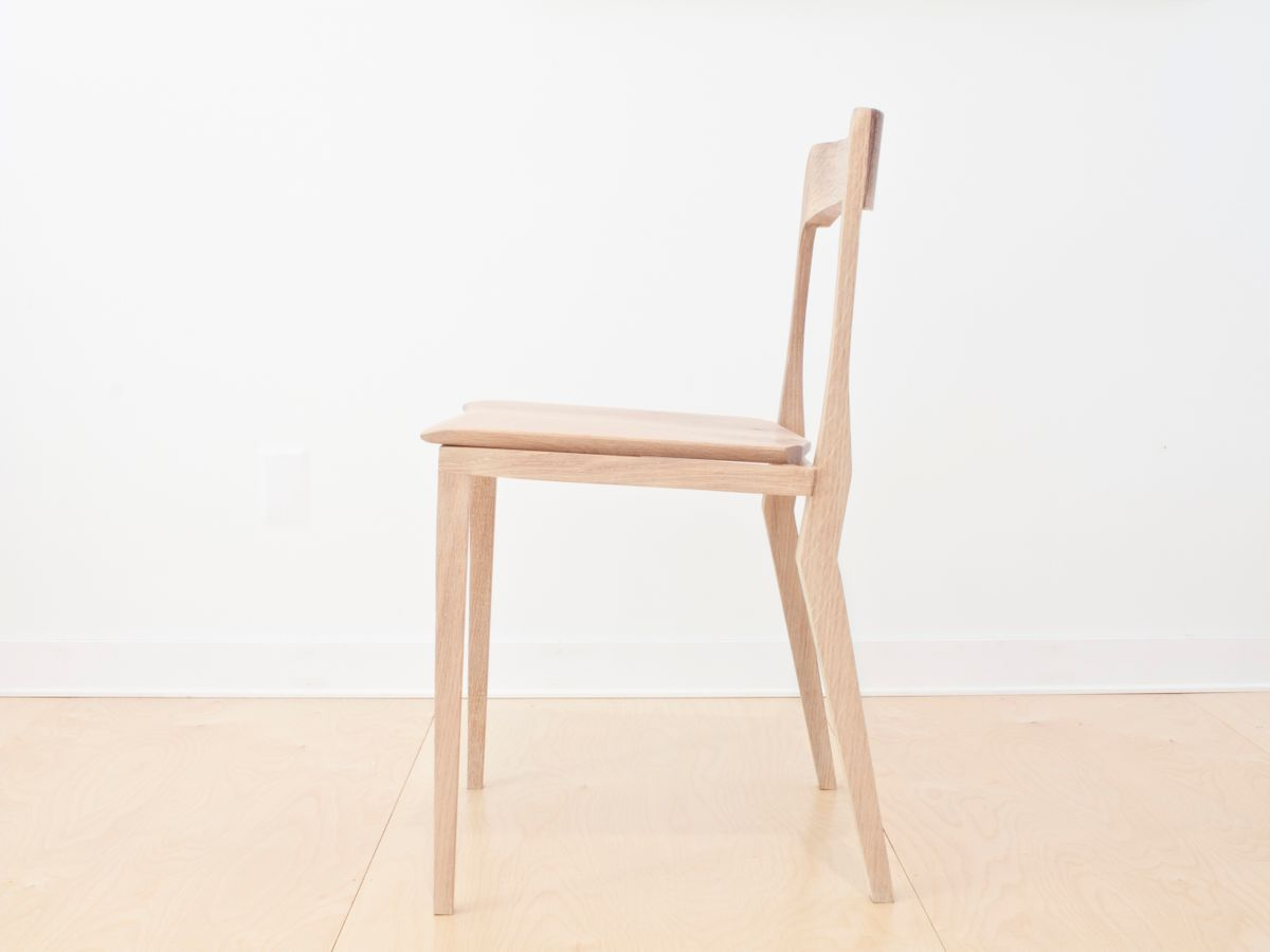 Chair18small.jpg