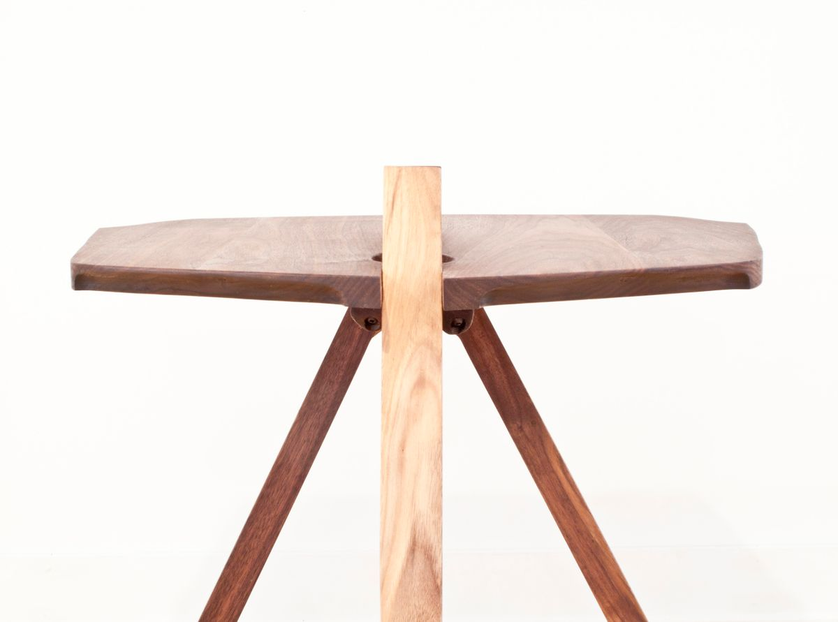 Side Table 3.0small.jpg