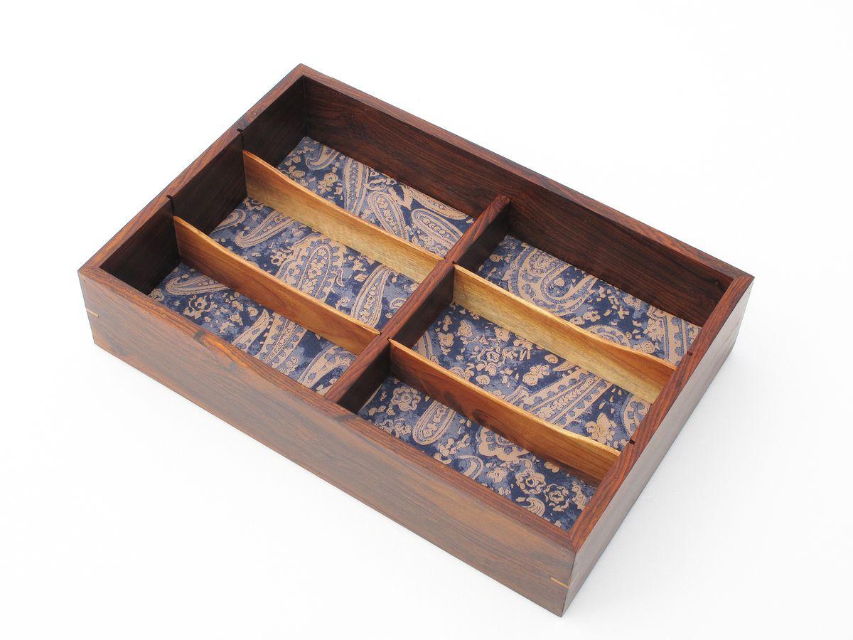 Box-acrylic-4.jpg