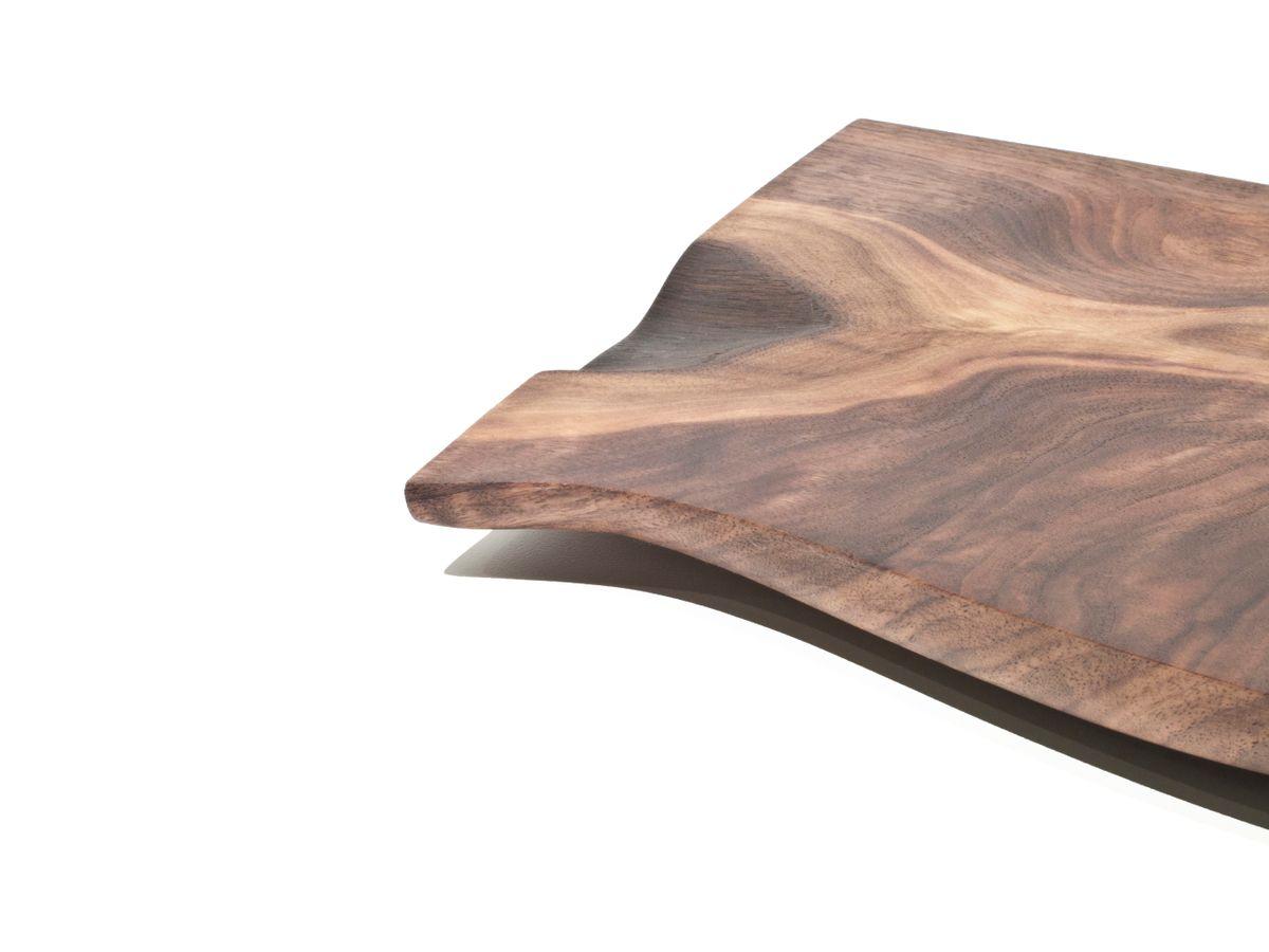 walnutboard6small.jpg