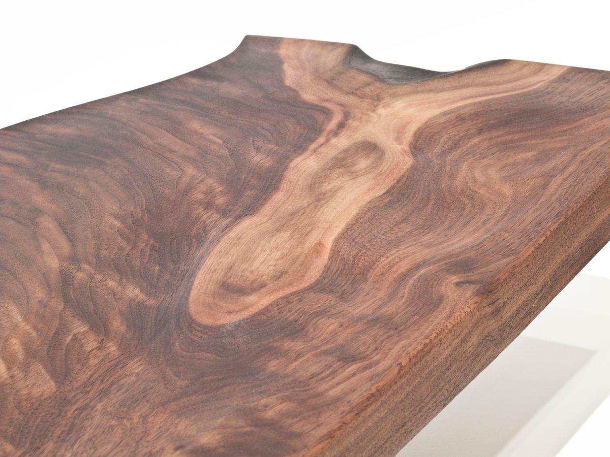 walnutboard14small.jpg