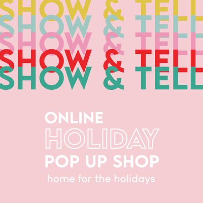 SHOW & TELL_ONLINE HOLIDAY_SQUARE_03 (1).png