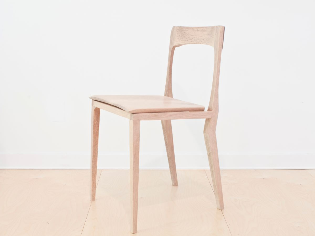 Chair3small.jpg