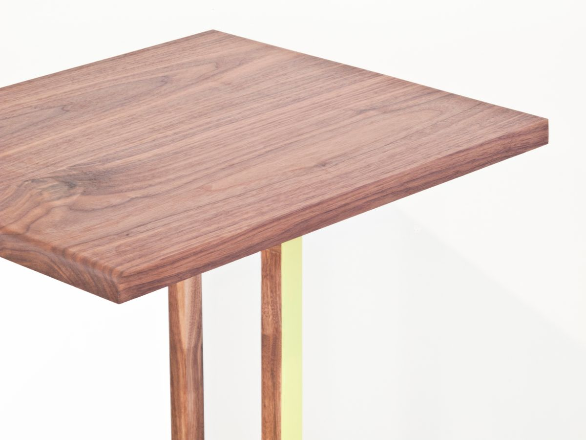 Side Table 6small.jpg