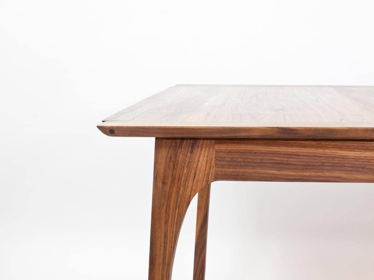 walnut table top detail profile small.jpg