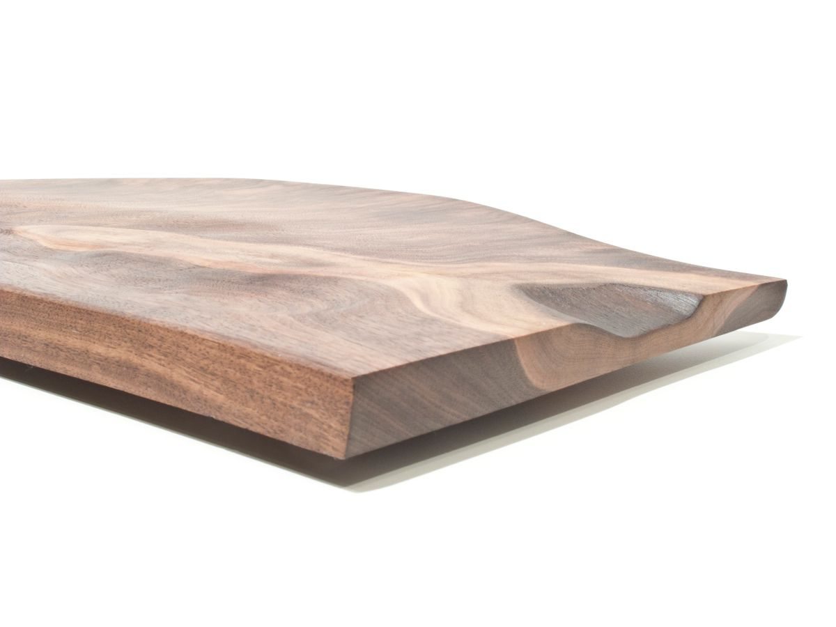 walnutboard4small.jpg