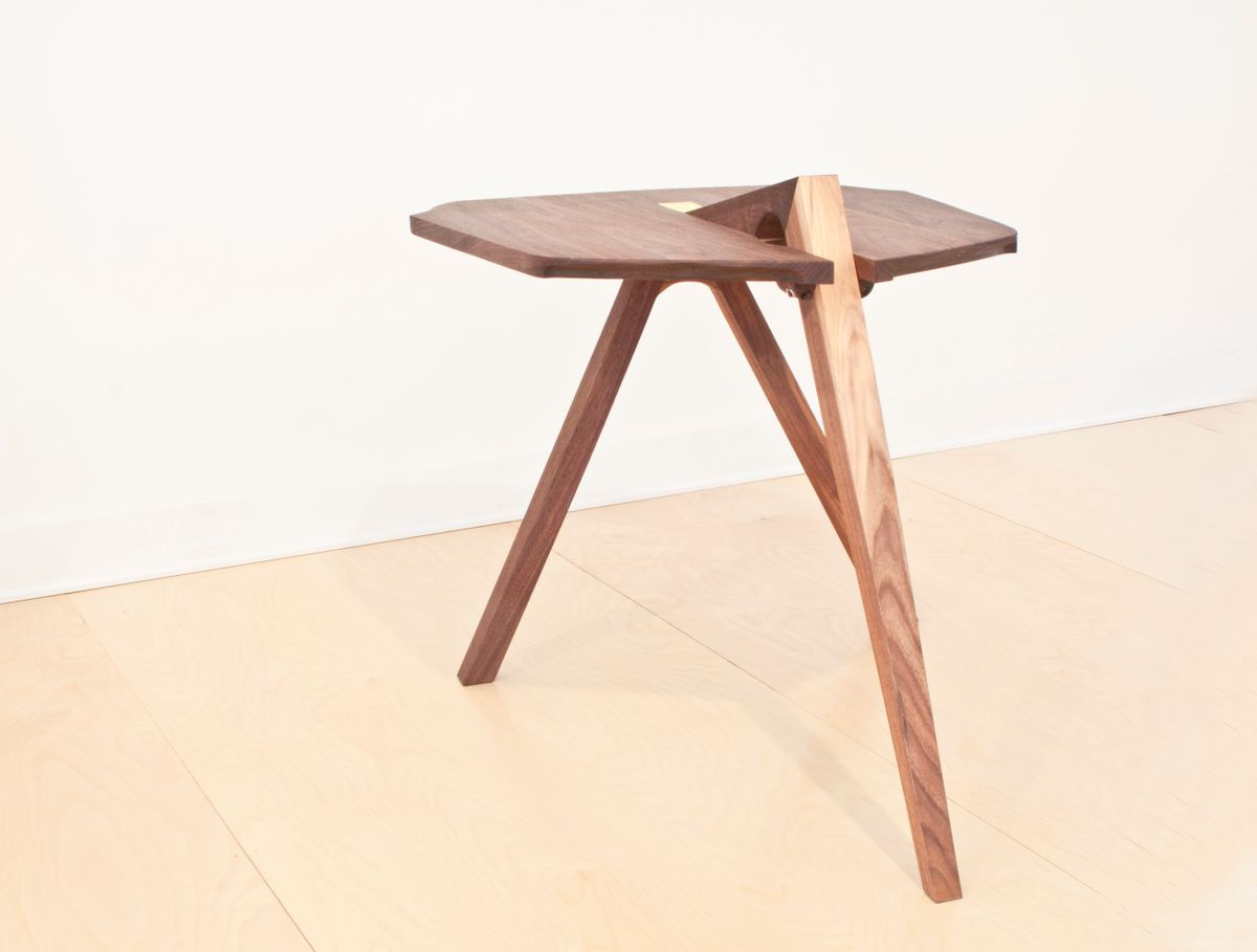 Side Table 3.8_1small.jpg