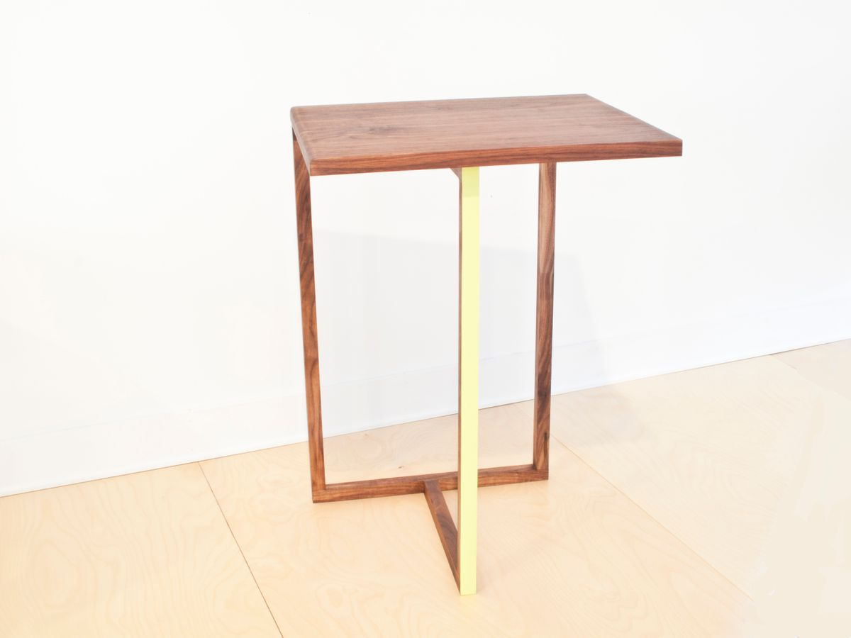 Side Table 4small.jpg