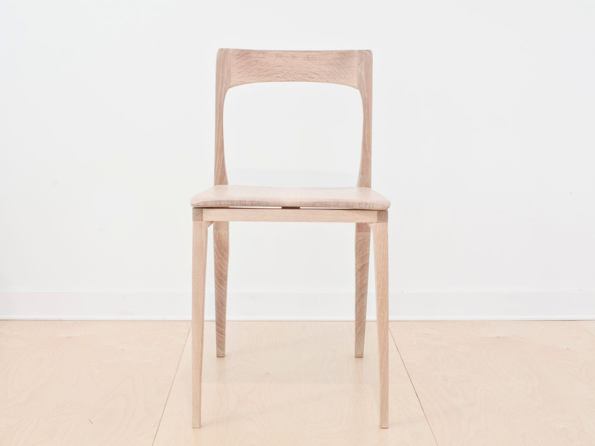 Chair2small.jpg