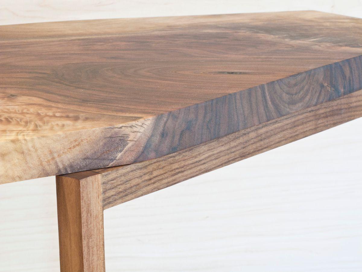 Slab end table 12small.jpg