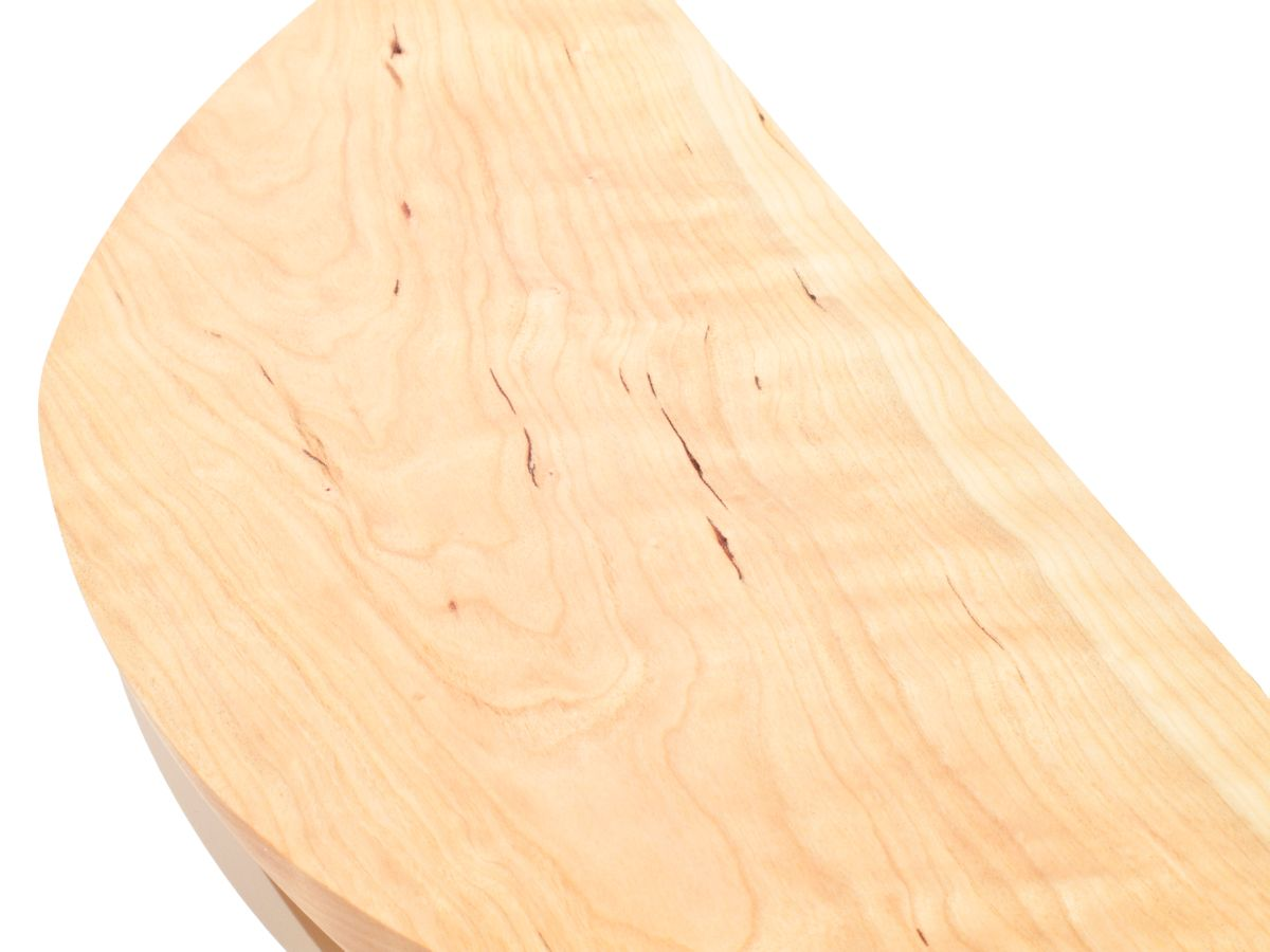 cherrywalnutboard8small.jpg