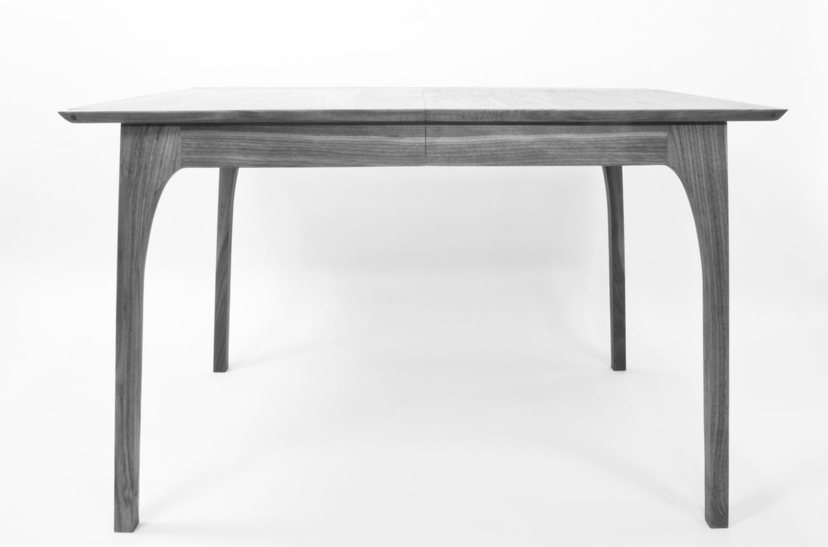 walnut table front 2 blkwht small.jpg