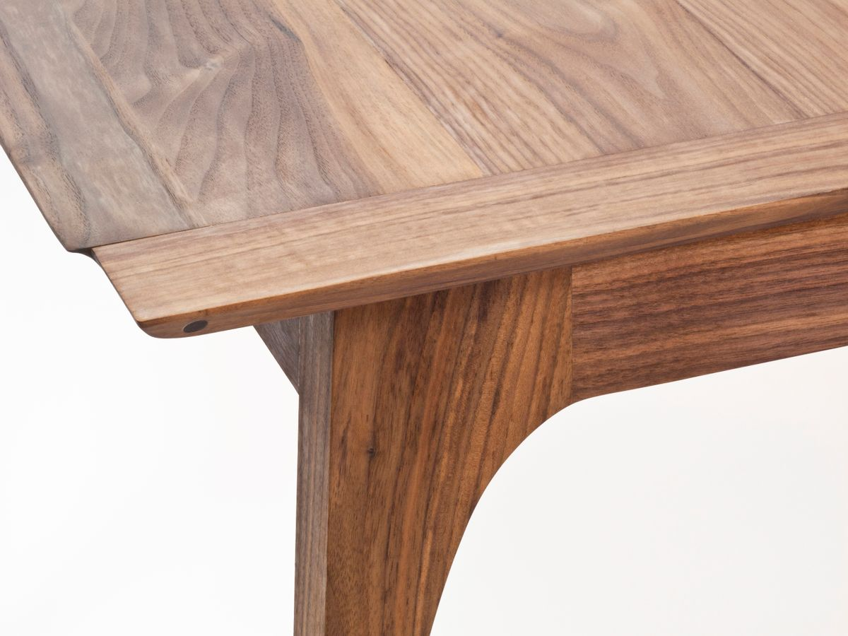walnut table top corner detail top view smalladjusted (1).jpg