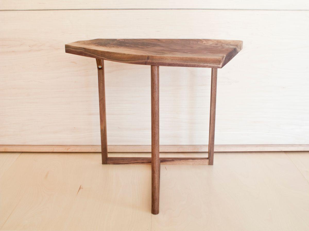 Slab end table 2small.jpg