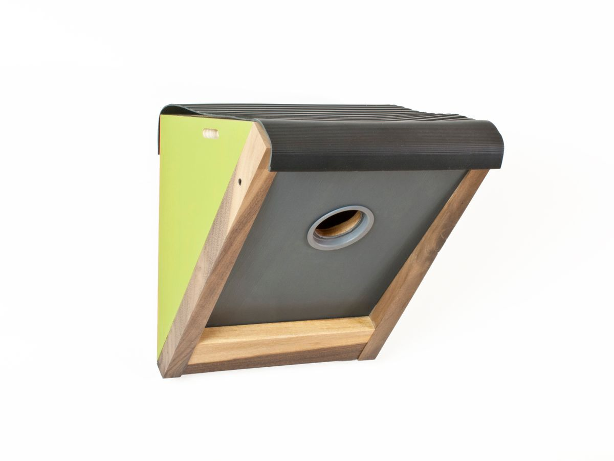 Birdhouse two color 1small.jpg