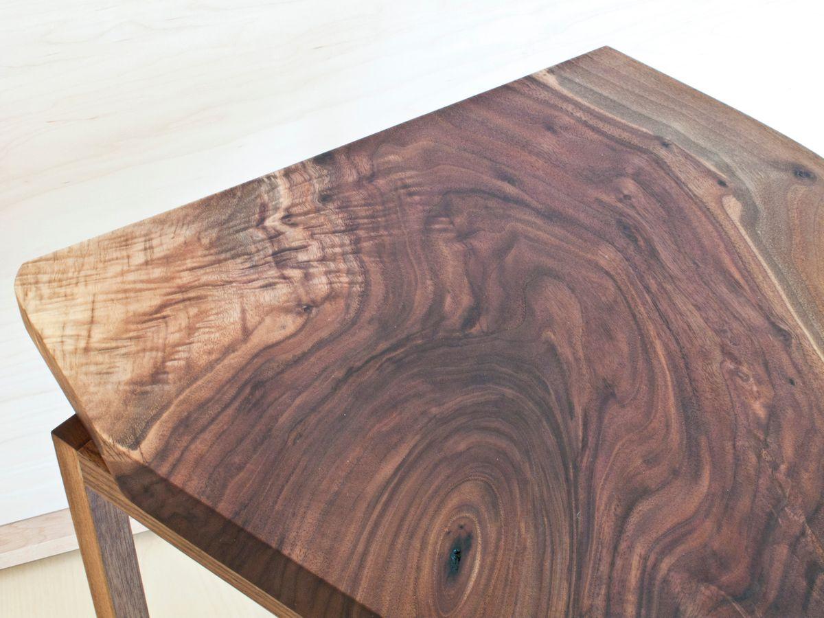 Slab end table 14small.jpg