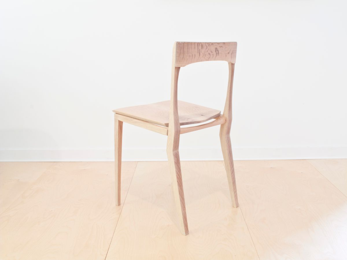Chair11small.jpg