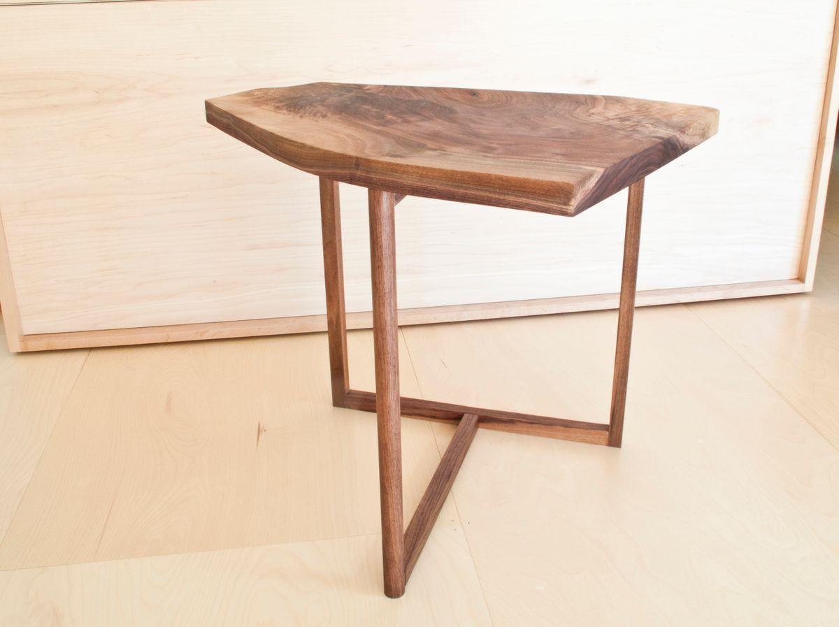 Slab end table 8.5small.jpg
