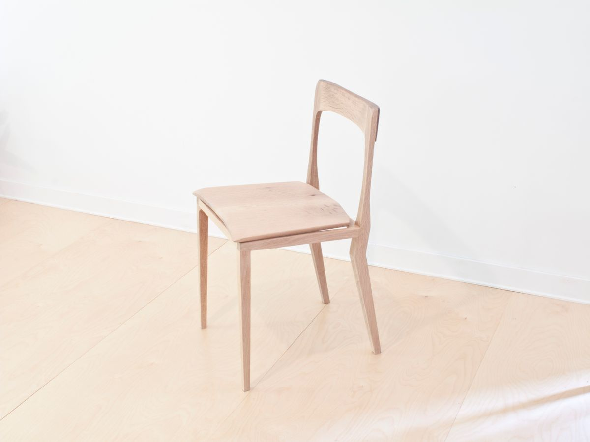 Chair19small.jpg