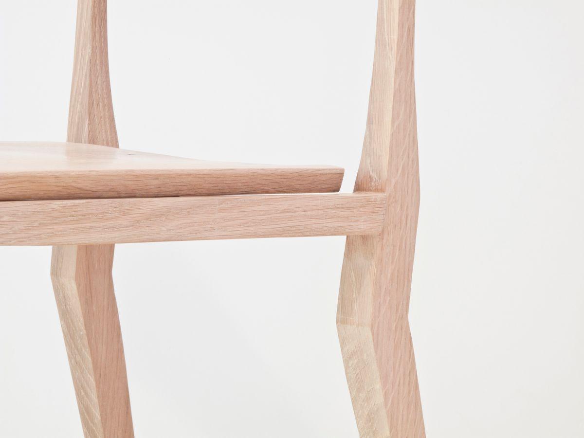Chair17small.jpg