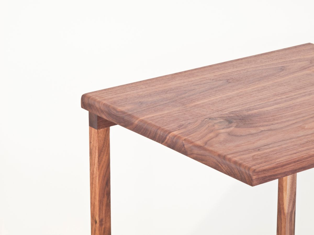 Side Table 2small.jpg