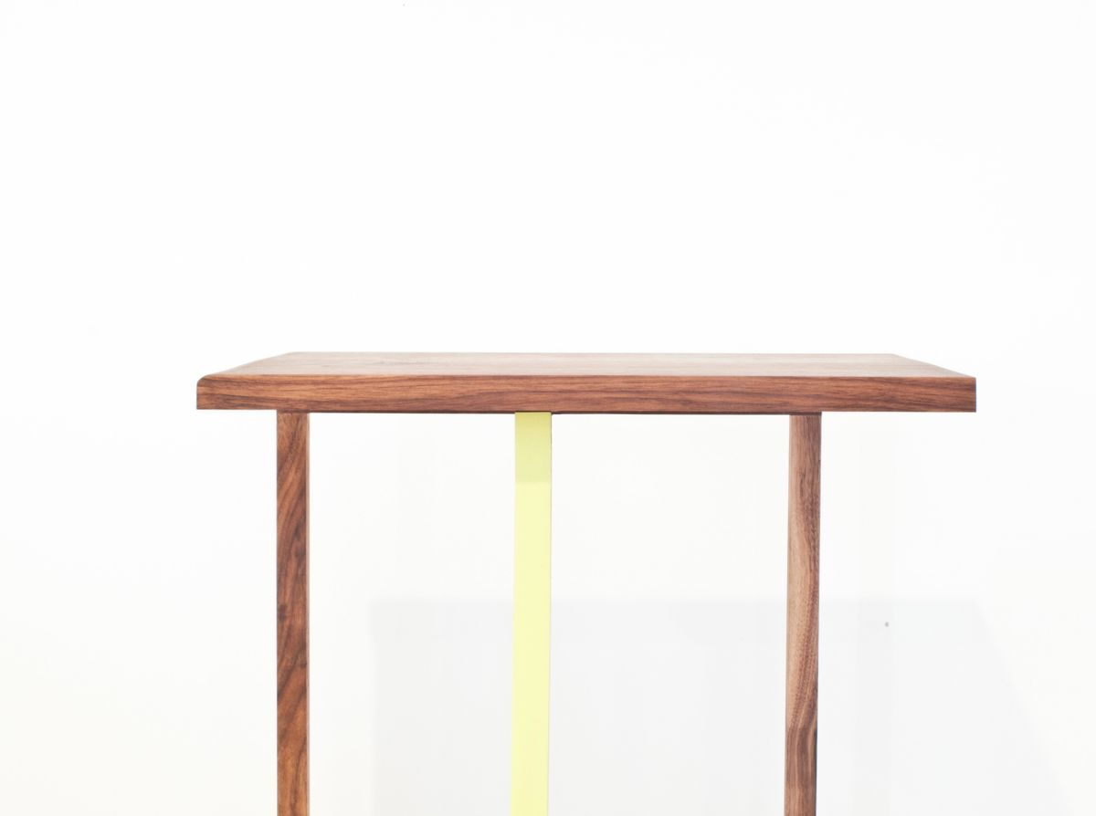 Side Table 7small.jpg