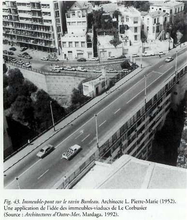 pont burdeau chatail