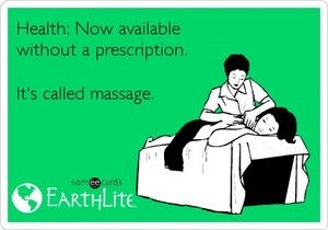 austin massage therapists