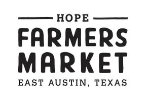 Vita Wellness Massage at HOPE Farmers Market Austin, TX
