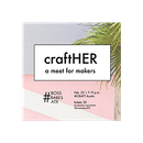 CraftHer Boss Babes ATX