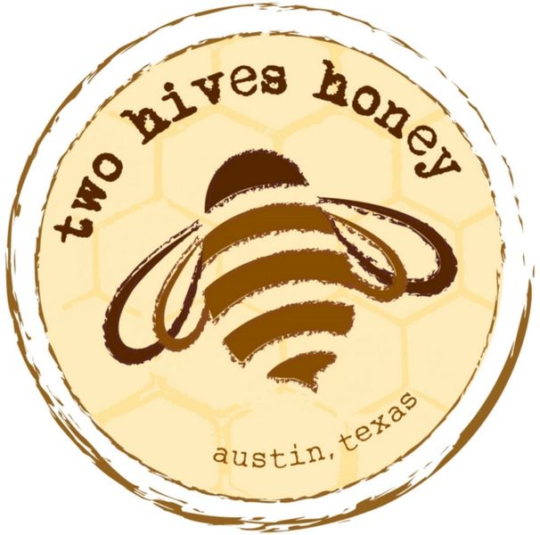 Vita Community Connection - Two Hives Honey