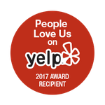 Yelp Award Recipient Best Massage Therapists in Austin