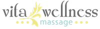 Vita Wellness Massage in Austin